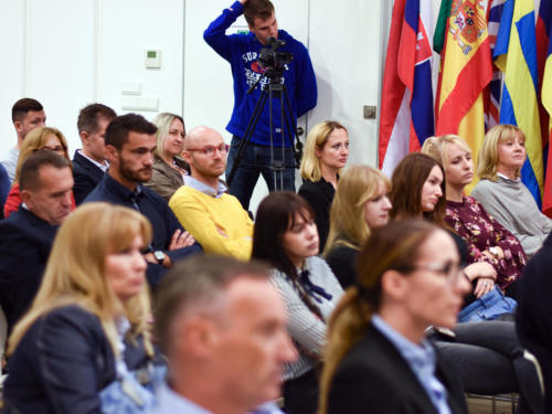 Konferencija - Sportski menadžment ključ uspjeha u europskom i hrvatskom sportu (11)