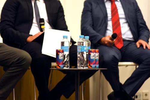 Konferencija - Sportski menadžment ključ uspjeha u europskom i hrvatskom sportu (16)