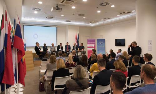 Konferencija - Sportski menadžment ključ uspjeha u europskom i hrvatskom sportu (23)