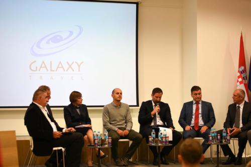 Konferencija - Sportski menadžment ključ uspjeha u europskom i hrvatskom sportu (30)