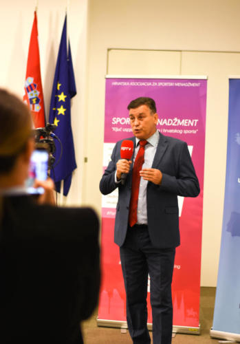 Konferencija - Sportski menadžment ključ uspjeha u europskom i hrvatskom sportu (31)