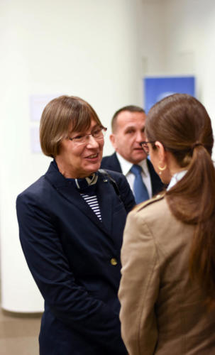 Konferencija - Sportski menadžment ključ uspjeha u europskom i hrvatskom sportu (33)