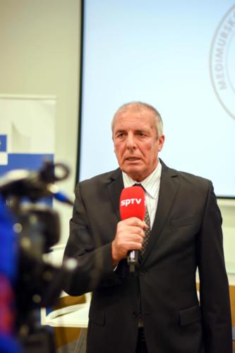 Konferencija - Sportski menadžment ključ uspjeha u europskom i hrvatskom sportu (36)