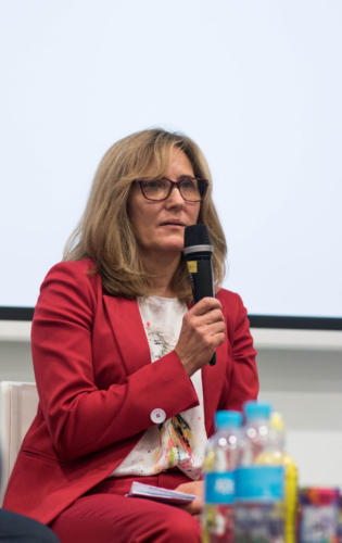 Konferencija - Sportski menadžment ključ uspjeha u europskom i hrvatskom sportu (40)