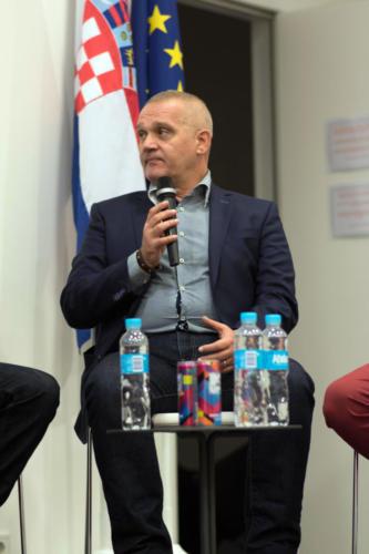 Konferencija - Sportski menadžment ključ uspjeha u europskom i hrvatskom sportu (41)