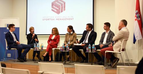 Konferencija - Sportski menadžment ključ uspjeha u europskom i hrvatskom sportu (42)