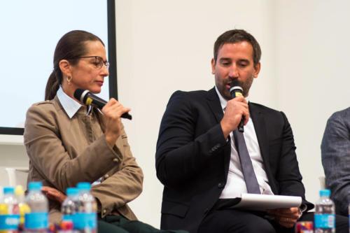 Konferencija - Sportski menadžment ključ uspjeha u europskom i hrvatskom sportu (43)