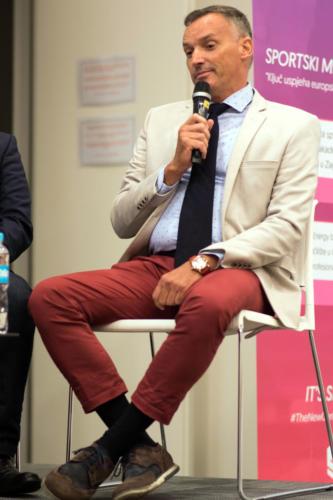 Konferencija - Sportski menadžment ključ uspjeha u europskom i hrvatskom sportu (47)