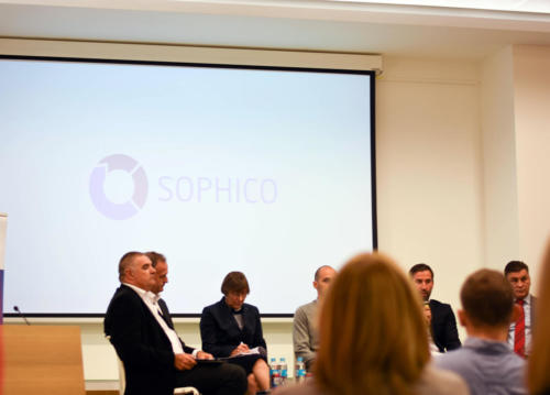 Konferencija - Sportski menadžment ključ uspjeha u europskom i hrvatskom sportu (17)