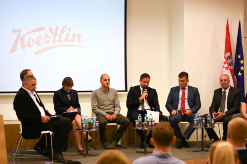 Konferencija - Sportski menadžment ključ uspjeha u europskom i hrvatskom sportu (18)