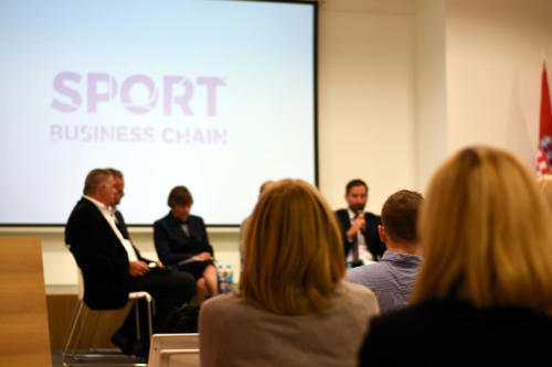 Konferencija - Sportski menadžment ključ uspjeha u europskom i hrvatskom sportu (25)