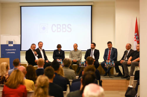 Konferencija - Sportski menadžment ključ uspjeha u europskom i hrvatskom sportu (27)